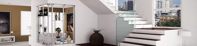 Barandas-para-escalera-en-cristal-templado-de-calidad-Shawer-portada
