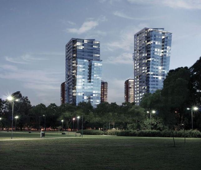 Demotica-para-edificios-de-alta-gama-Forum-Alcorta-Smarthome-1