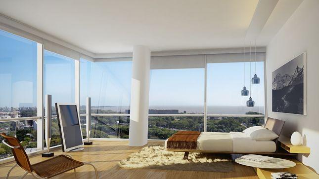Demotica-para-edificios-de-alta-gama-Forum-Alcorta-Smarthome-3