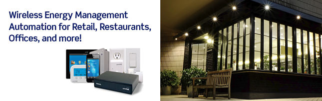 Demotica-para-edificios-de-alta-gama-Forum-Alcorta-Smarthome-5
