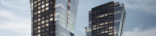 Demotica-para-edificios-de-alta-gama-Forum-Alcorta-Smarthome-portada