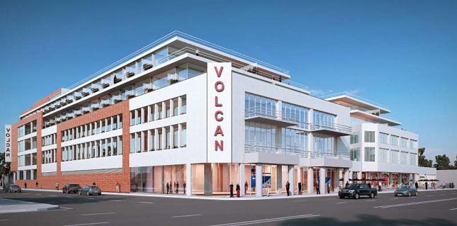 Desarrollos residenciales-de-vanguardia-en capital-Terrazas-del-Volcan-1