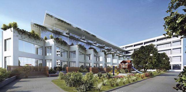 Desarrollos residenciales-de-vanguardia-en capital-Terrazas-del-Volcan-2