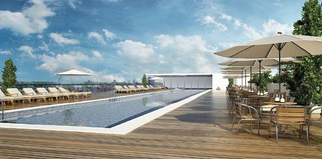 Desarrollos residenciales-de-vanguardia-en capital-Terrazas-del-Volcan-3