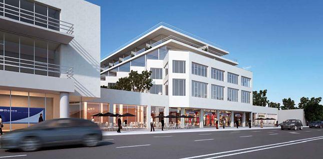 Desarrollos residenciales-de-vanguardia-en capital-Terrazas-del-Volcan-7