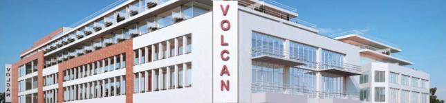 Desarrollos residenciales-de-vanguardia-en capital-Terrazas-del-Volcan-portada