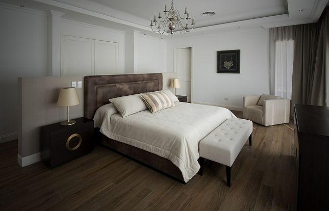 Interiorismo-y-decoracion-de-alta-gama-en Zona Norte-Maria Burani-1
