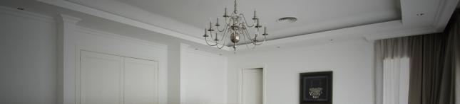 Interiorismo-y-decoracion-de-alta-gama-en Zona Norte-Maria Burani-2