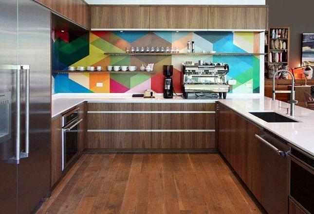 Muebles-modernos-personalizados-en-Nordelta-Diseno-Italiano-1