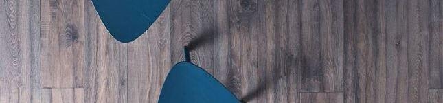 Pisos-prefinished-de-vanguardia-Fiandre-y-Asturia-Stile-portada