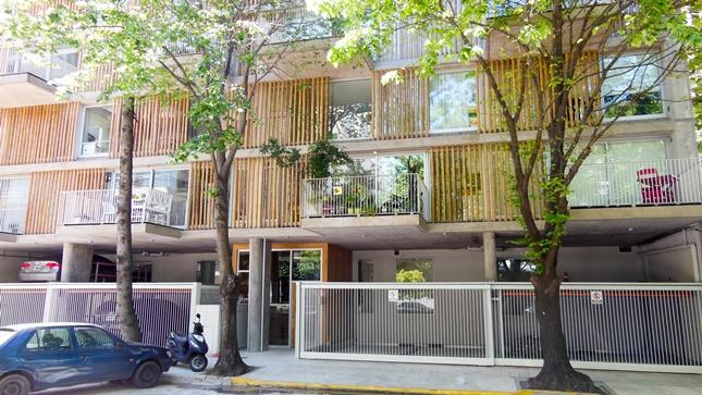 Cercos-de-bambu-para-la-arquitectura-Edificio-ANCON-Bambu-6
