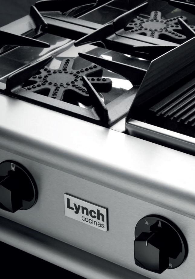 Cocinas-gastronomicas-para-hoteleria-Lynch-cocinas-1