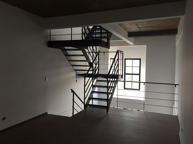 Diseno-de-emprendimientos-en-Casero-Federico-Dominguez-Arquitectos-5