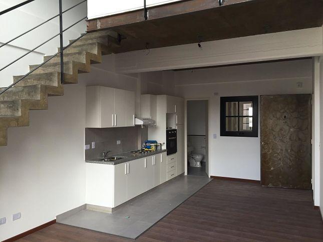 Diseno-de-emprendimientos-en-Casero-Federico-Dominguez-Arquitectos-6