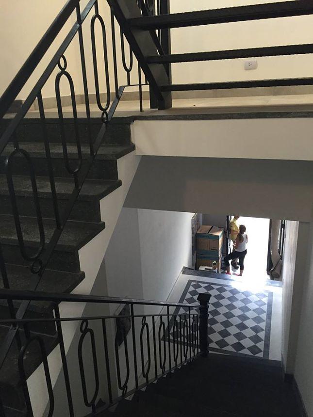 Diseno-de-emprendimientos-en-Casero-Federico-Dominguez-Arquitectos-8