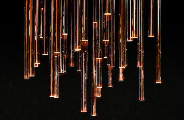 Iluminacion-de-diseno-en-Av-Juan-B-Justo-Lungo-Birot-Expolux-1