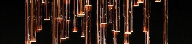 Iluminacion-de-diseno-en-Av-Juan-B-Justo-Lungo-Birot-Expolux-portada