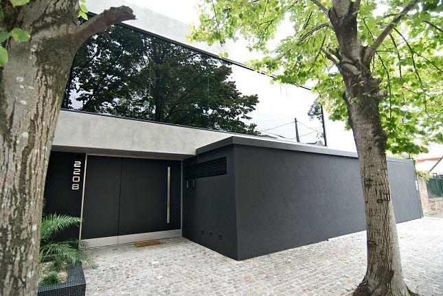 Microcemento-en-Lomas-de-Zamora-Microfloor-G2-Arquitectura-1