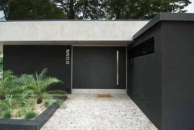 Microcemento-en-Lomas-de-Zamora-Microfloor-G2-Arquitectura-2