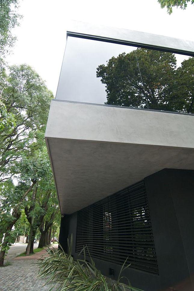 Microcemento-en-Lomas-de-Zamora-Microfloor-G2-Arquitectura-3