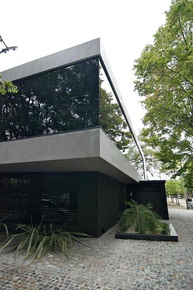 Microcemento-en-Lomas-de-Zamora-Microfloor-G2-Arquitectura-4