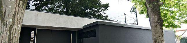 Microcemento-en-Lomas-de-Zamora-Microfloor-G2-Arquitectura-portada