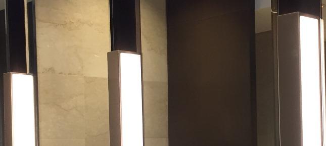 Paneles-de-led-para-hoteleria-Hotel-Hilton-Buenos-Aires-Lamiled-2