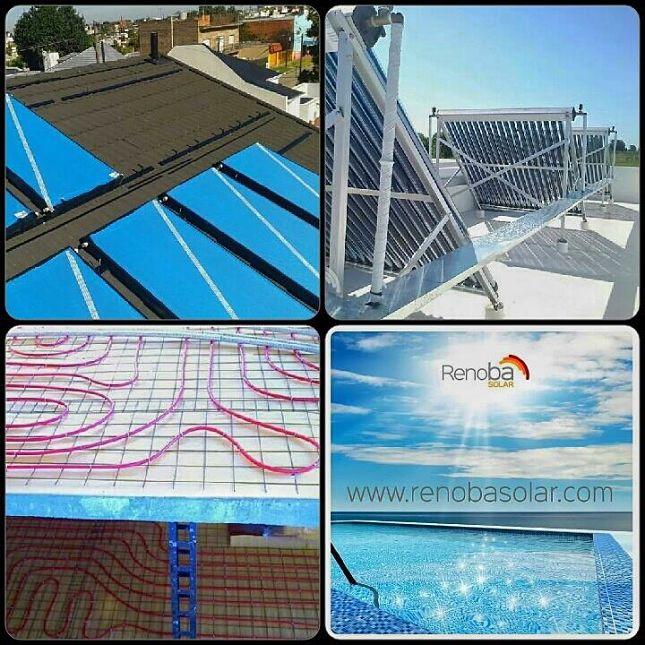 Provision-e-instalacion-de-paneles-solares-para-hoteles-Renoba-Solar-5