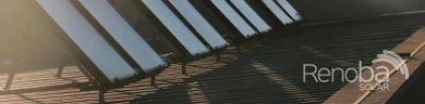 Provision-e-instalacion-de-paneles-solares-para-hoteles-Renoba-Solardestacada