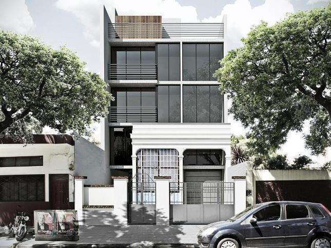 Desarrollos-inmobiliarios-a-medida-en-Villa-Pueyrredon-MIDK-1
