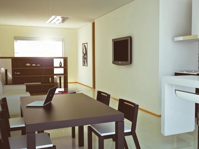 Desarrollos-inmobiliarios-a-medida-en-Villa-Pueyrredon-MIDK-3