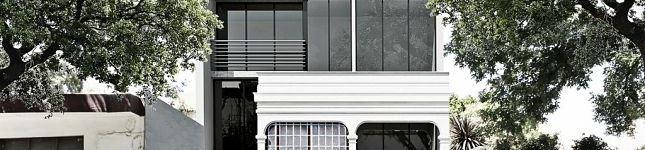 Desarrollos-inmobiliarios-a-medida-en-Villa-Pueyrredon-MIDK-portada-destacada