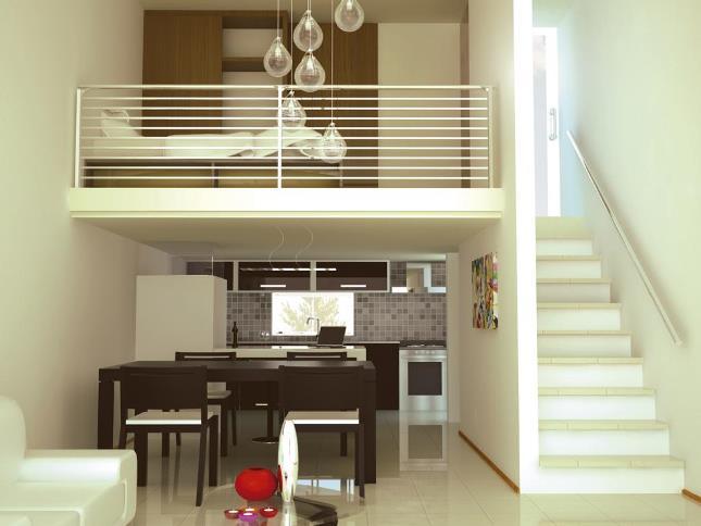 Desarrollos-inmobiliarios-a-medida-en-Villa-Pueyrredon-MIDK2