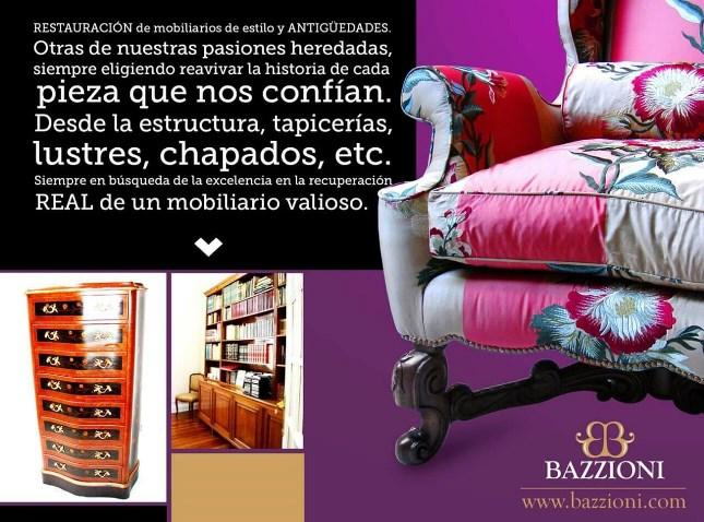 Restauracion-de-muebles-de-estilo-Bazzioni-2
