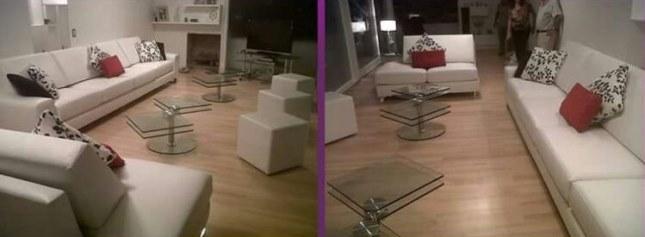 Restauracion-de-muebles-de-estilo-Bazzioni-3