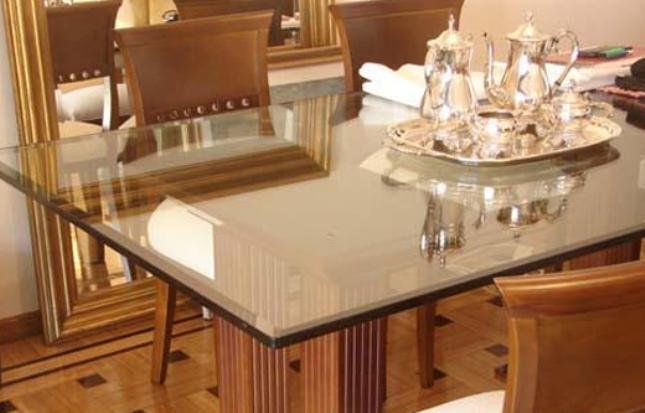Restauracion-de-muebles-de-estilo-Bazzioni-5