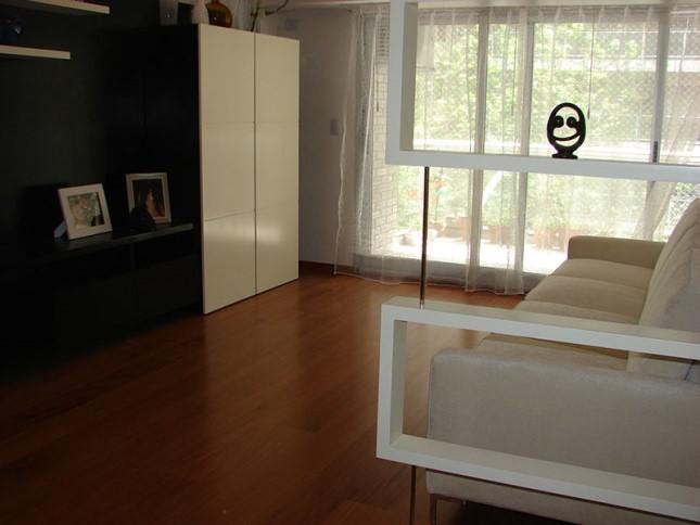 Restauracion-de-muebles-de-estilo-Bazzioni-6