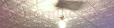 Placas de yeso antihumedad en Villa del Parque – Calidad de productos – Blotter-Plac