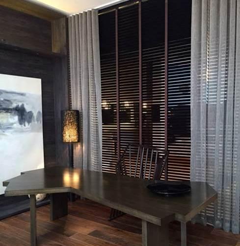 Diseno-interior-de-vanguardia-Design-and-Art-Center-Estudio-Viviana-Melamed-4