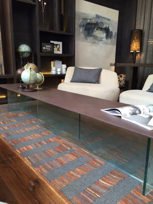 Diseno-interior-de-vanguardia-Design-and-Art-Center-Estudio-Viviana-Melamed-5