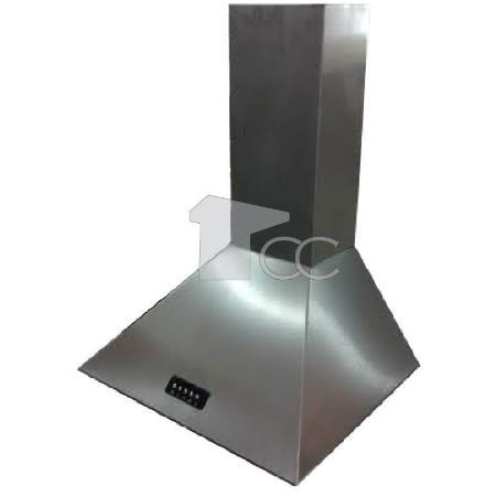 campana-60-cm-mod-clasic-velocidades-100-acero-inox_iZ37598277XvZcXpZ1XfZ32506176-557295241-1.jpgXsZ32506176xIM