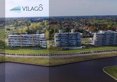 vilago-6
