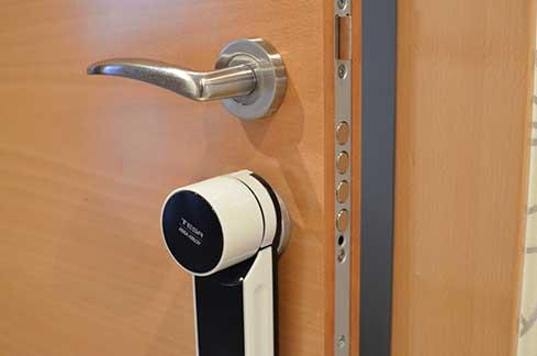 cerraduras-smarthome-1