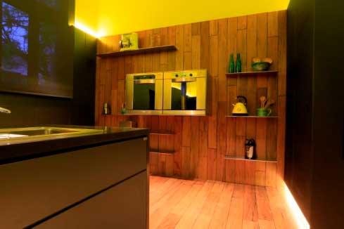 cocina-johnson-casa-foa-2