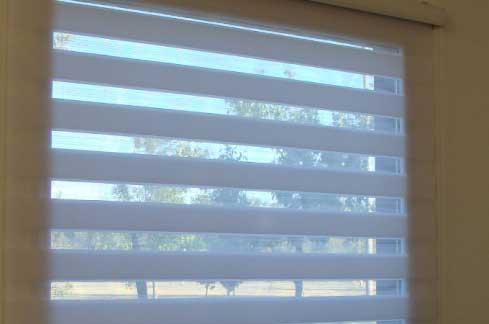 cortinas-eclipse-littleshade-3