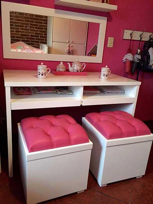 Dormitorios infantiles de dise o baby muebles tradem style for Muebles infantiles diseno