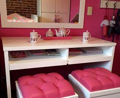 dormitorio-infantil-baby-muebles-empresa
