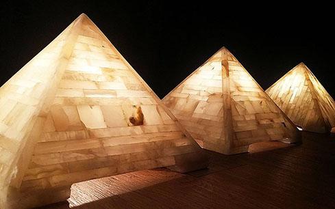 iluminacion-piedra-onix-zen-12