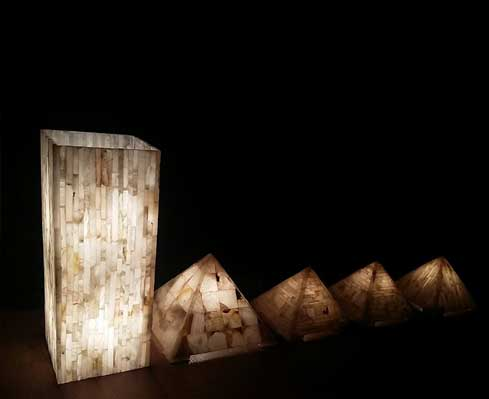 iluminacion-piedra-onix-zen-empresa