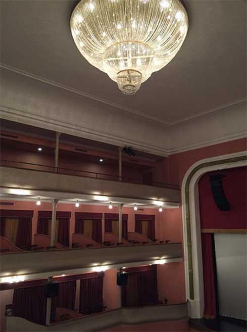 iluminacion-teatros-hds-ilum-2